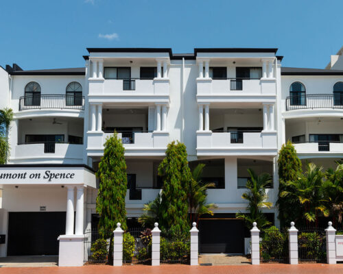 beaumont-on-space-cairns-accommodation-1200