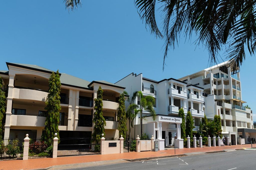 cairns-holiday-accommodation-1200-gal-14