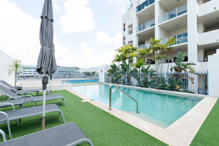 cairns-holiday-accommodation-1200-gal-3