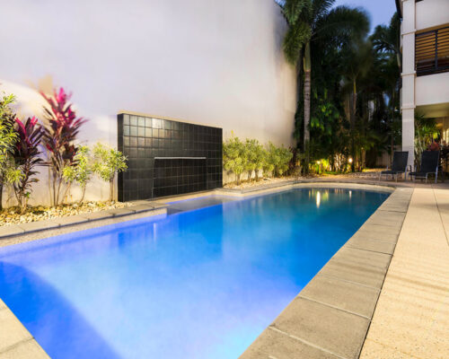 regency-on-space-cairns-accommodation-1200-2