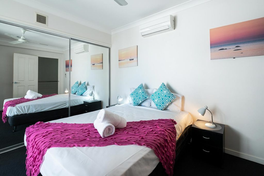 1200-2bed-beaumont-cairns-accommodation1