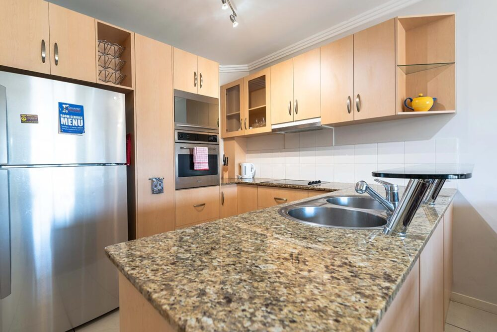 1200-2bed-beaumont-cairns-accommodation3