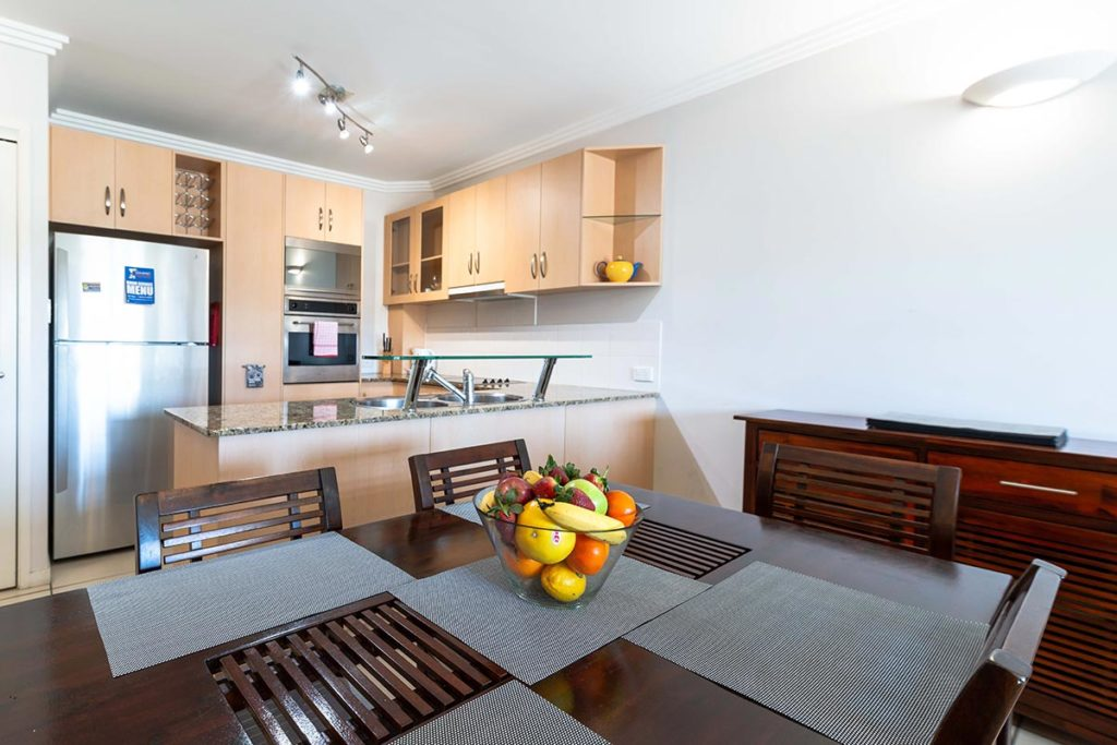 1200-2bed-beaumont-cairns-accommodation5