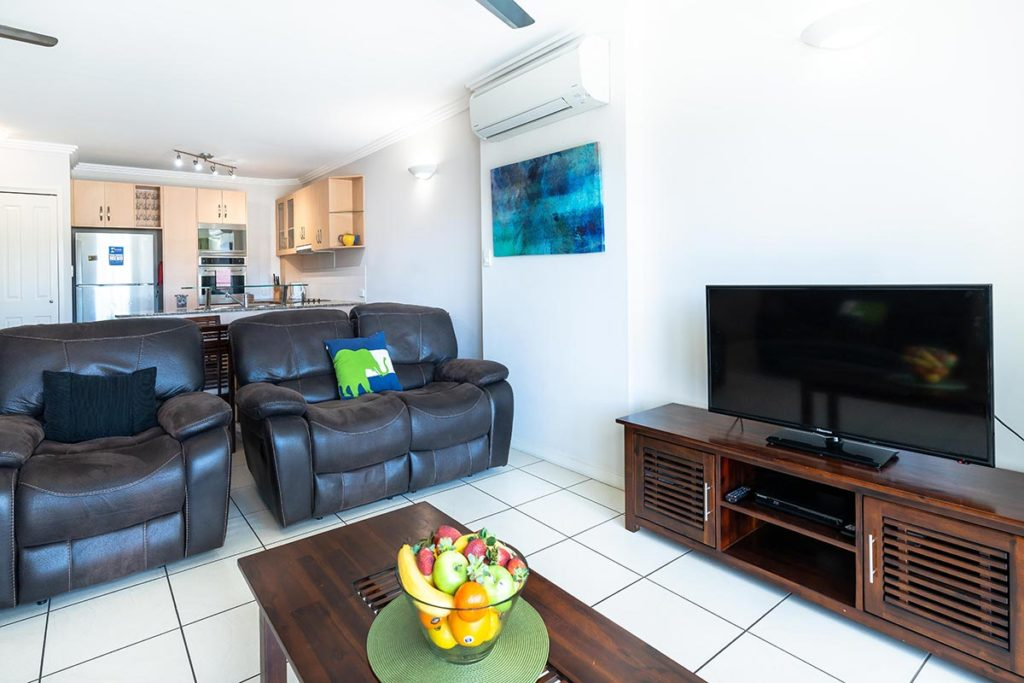 1200-2bed-beaumont-cairns-accommodation6