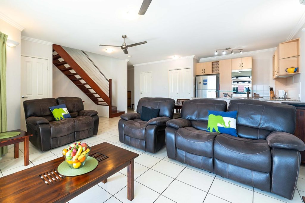 1200-2bed-beaumont-cairns-accommodation7