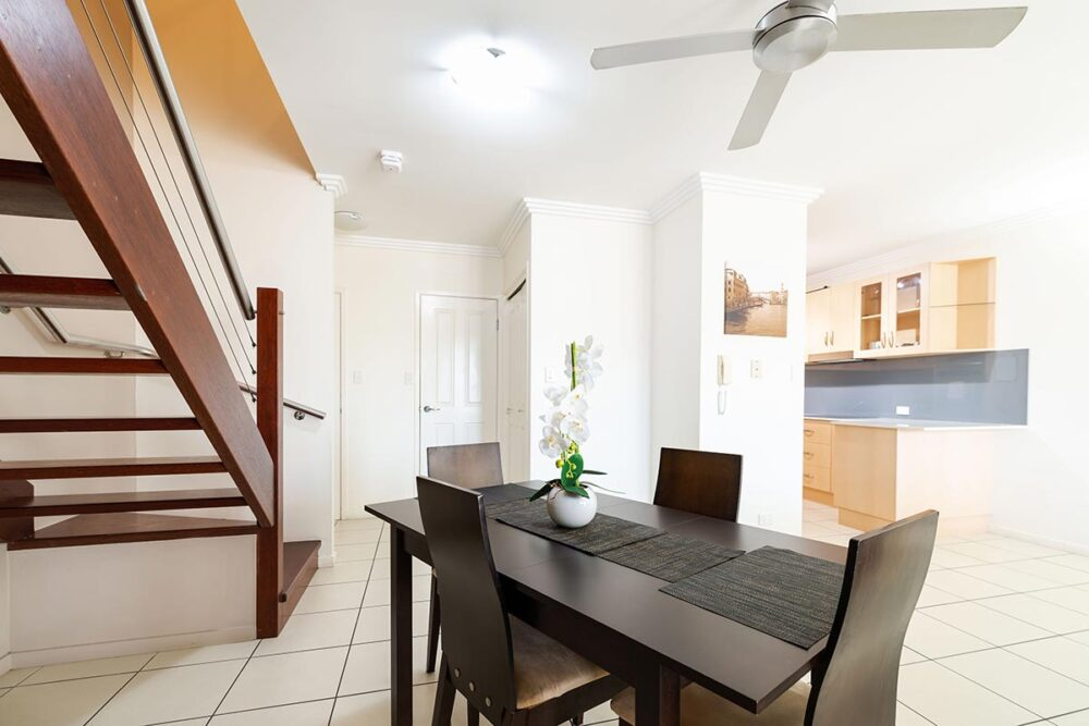 1200-3bed-beaumont-cairns-accommodation10