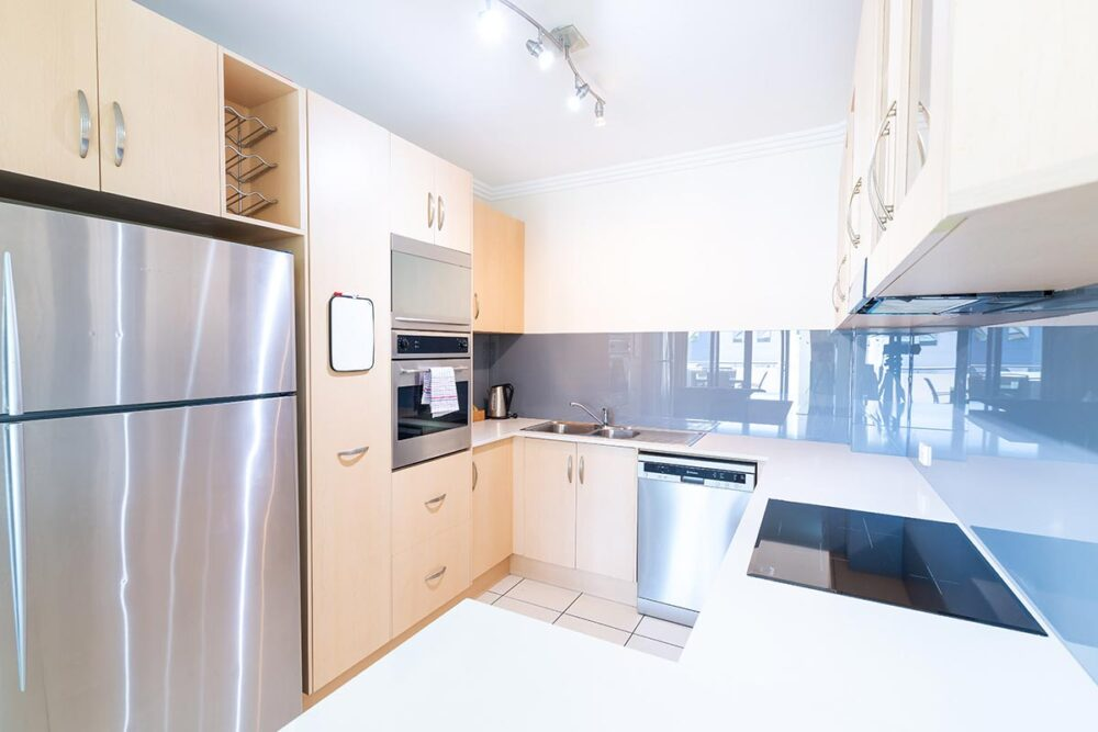 1200-3bed-beaumont-cairns-accommodation11