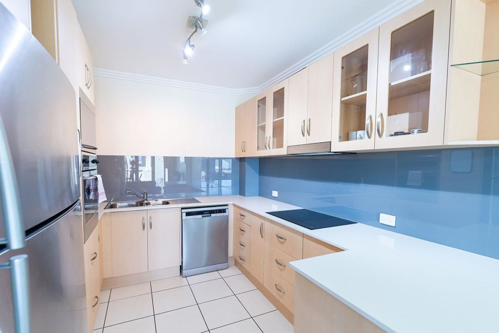 1200-3bed-beaumont-cairns-accommodation12