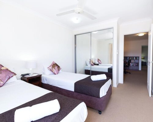 1200-3bed-beaumont-cairns-accommodation14