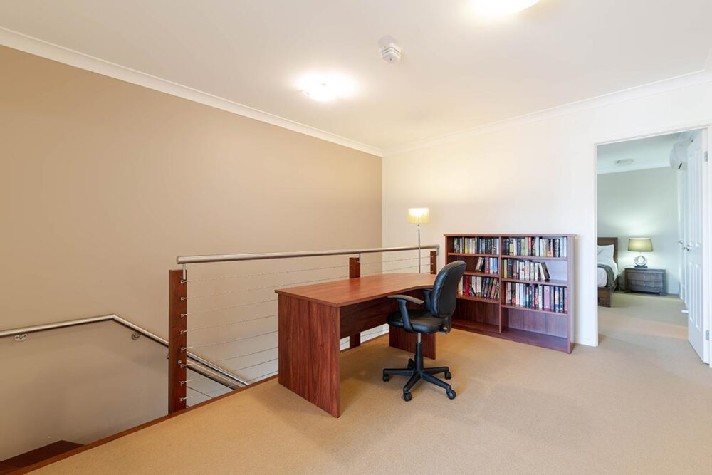 1200-3bed-beaumont-cairns-accommodation15