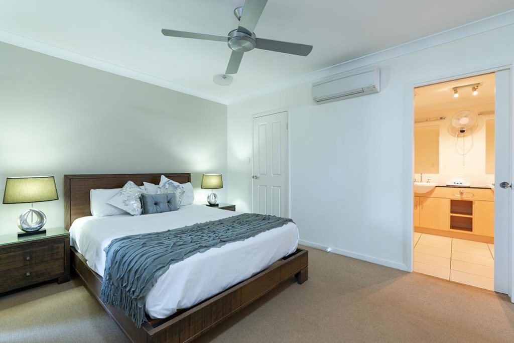 1200-3bed-beaumont-cairns-accommodation17