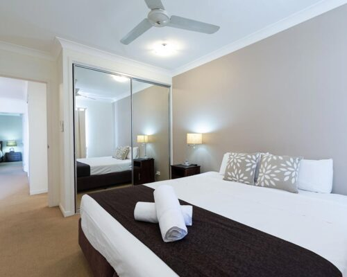 1200-3bed-beaumont-cairns-accommodation20