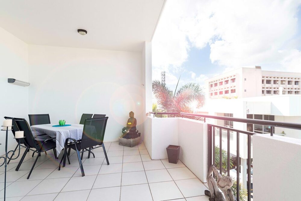 1200-3bed-beaumont-cairns-accommodation3