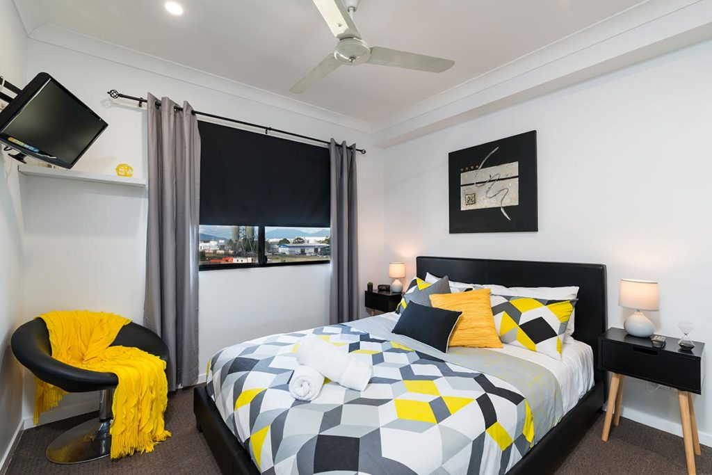 1200-3bed-beaumont-cairns-accommodation4