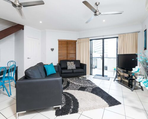 1200-3bed-beaumont-cairns-accommodation5