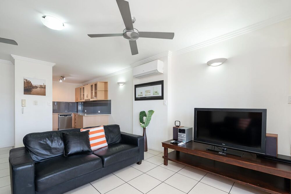 1200-3bed-beaumont-cairns-accommodation6