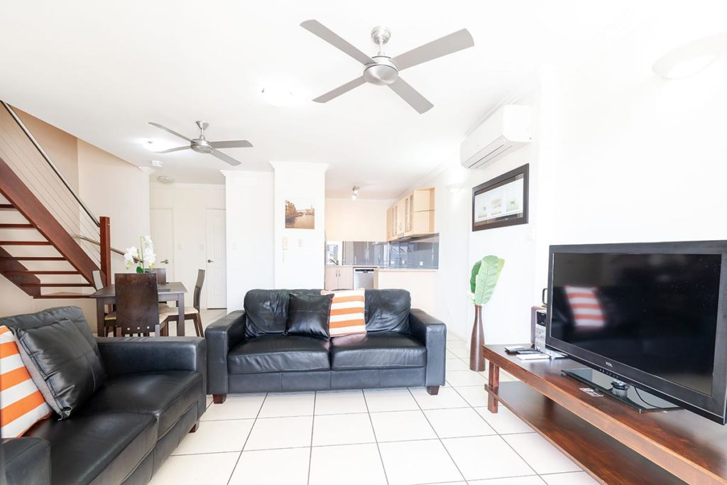 1200-3bed-beaumont-cairns-accommodation7