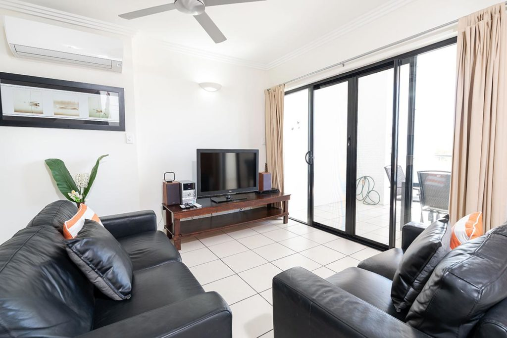 1200-3bed-beaumont-cairns-accommodation9