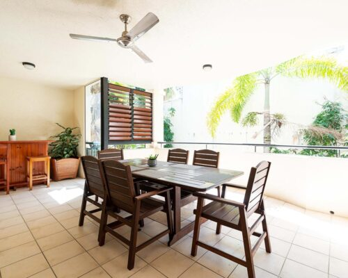 1200-3bed-regency-cairns-accommodation4