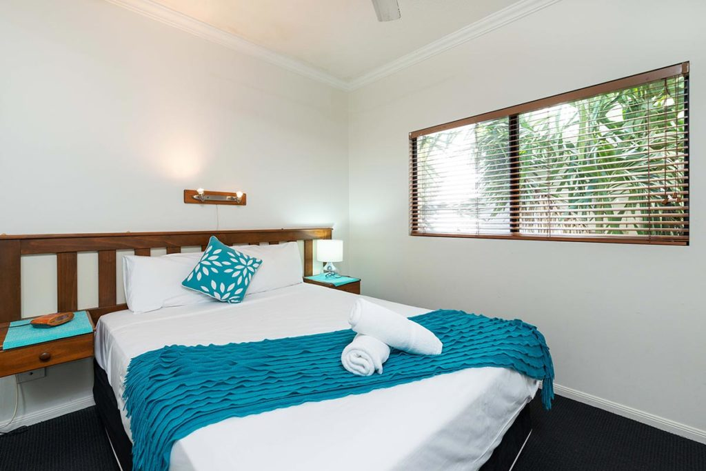 1200-3bed-regency-cairns-accommodation6