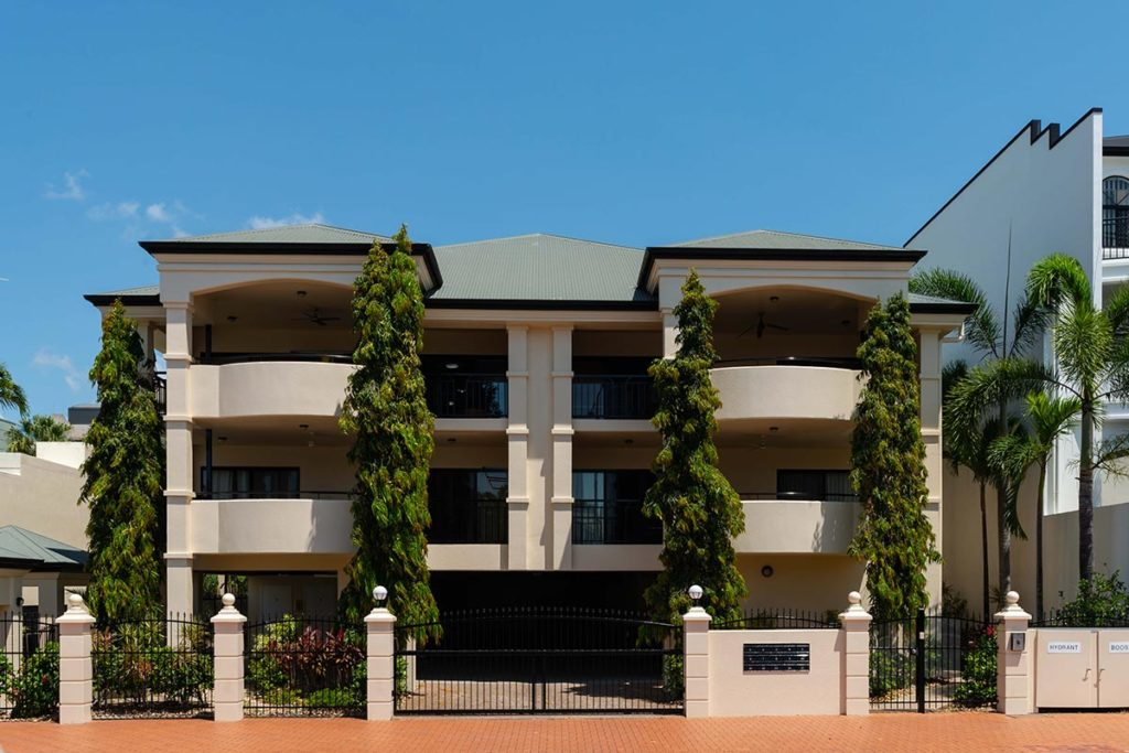 1200-cairns-holiday-accommodation-facilities1