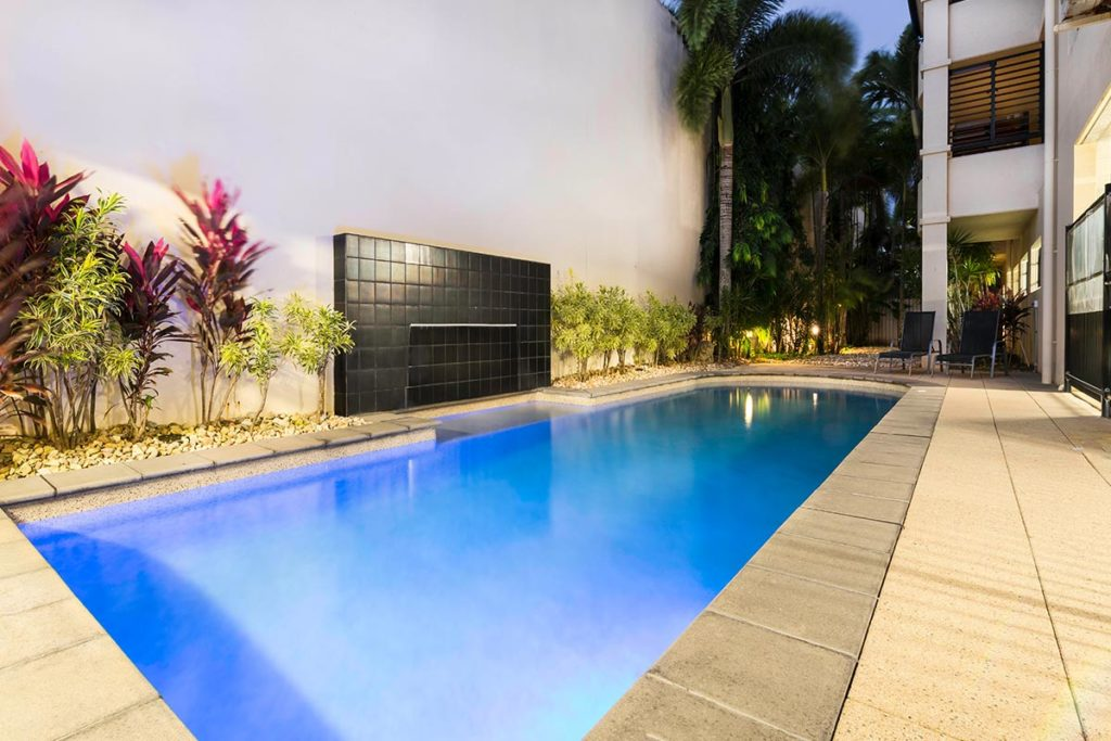 1200-cairns-holiday-accommodation-facilities10