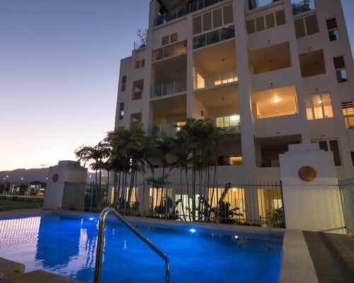 1200-cairns-holiday-accommodation-facilities11