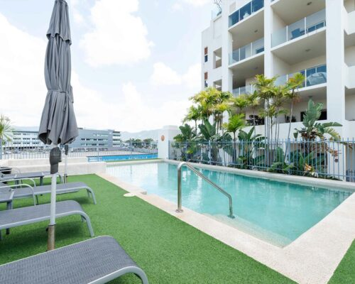 1200-cairns-holiday-accommodation-facilities12
