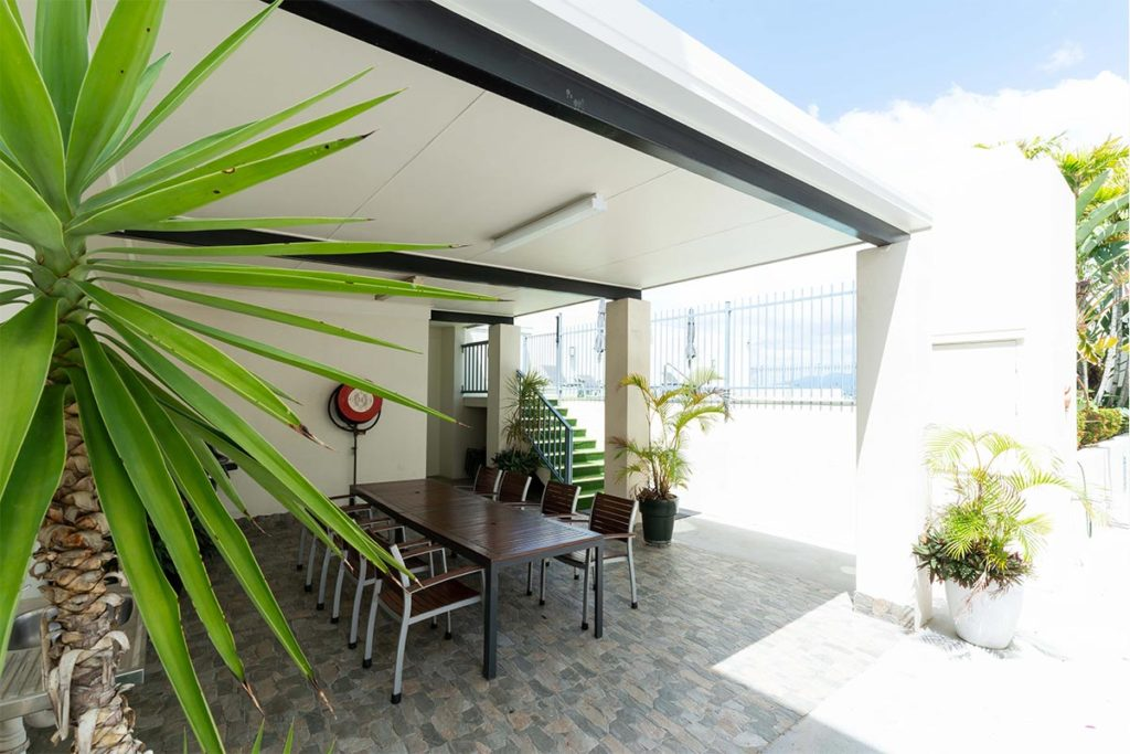 1200-cairns-holiday-accommodation-facilities14