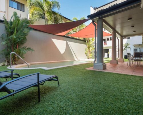 1200-cairns-holiday-accommodation-facilities6