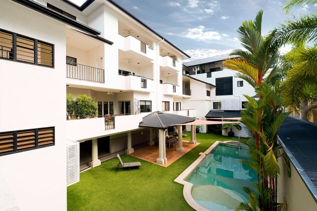 1200-cairns-holiday-accommodation-facilities7