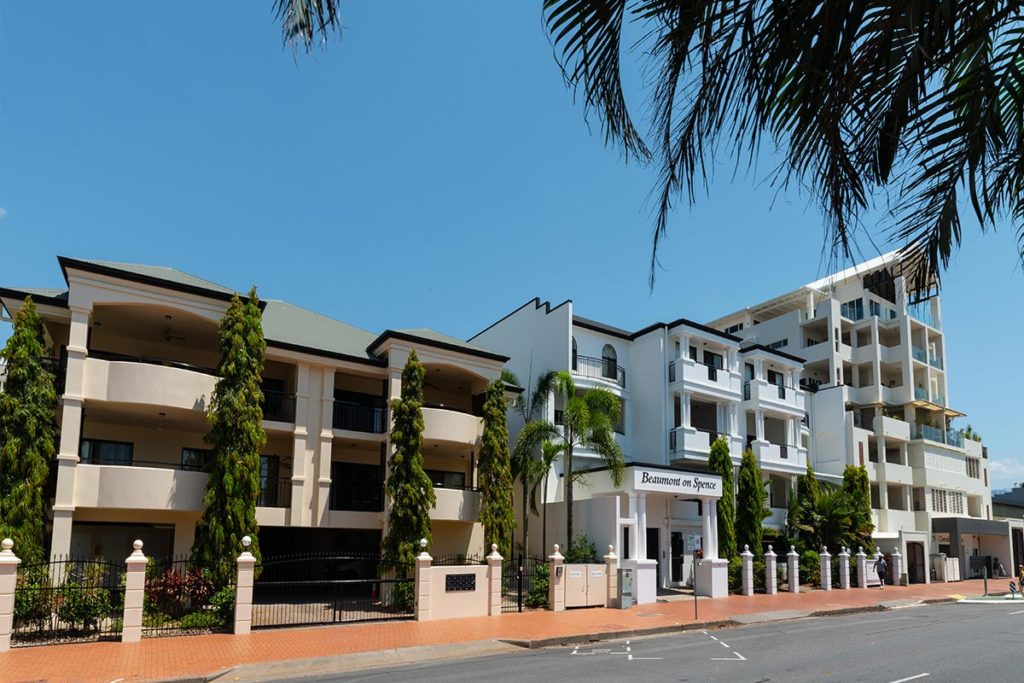 1200-cairns-holiday-accommodation-facilities9